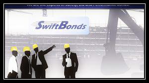 position bond